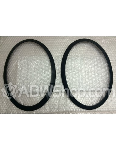 {PRODUCT_NAME} {CATEGORY_NAME} {PRODUCT_SHORT_DESCRIPTION}