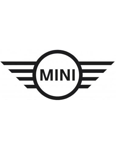 Plaquettes Avant pour Mini Cooper S F56 / F55