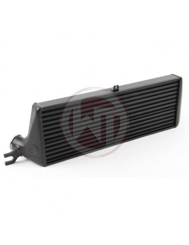 Intercooler Wagner competition