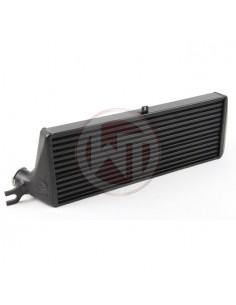 Intercooler Wagner performance