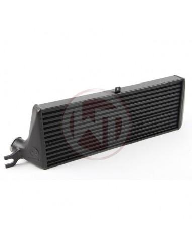 Intercooler Performance WAGNER pour Mini Cooper S / JCW
