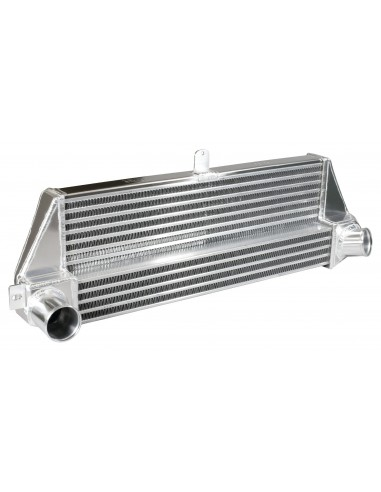 Intercooler FORGE pour MINI Cooper S / John Cooper Works