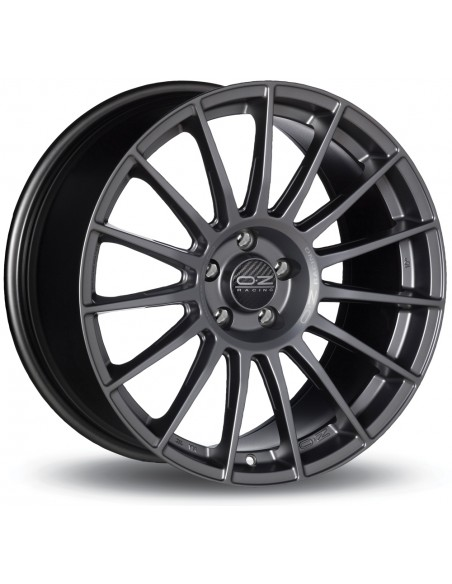 OZ Superturismo LM 17' pour mini R56