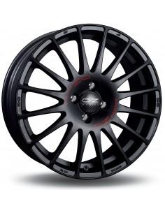 OZ Superturismo 17' pour mini R56