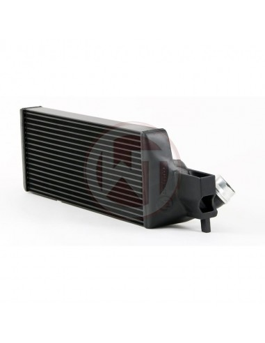 Intercooler Wagner Competition pour MINI F54 F55 F56