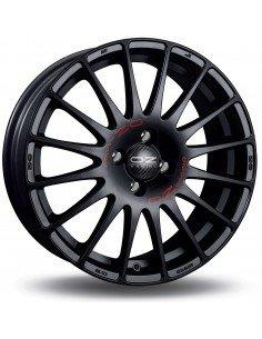 OZ Superturismo 18' pour mini f56