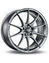 Oz Formula HLT pour mini R56